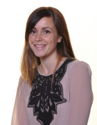 Natalie Hunt, Staff Governor
